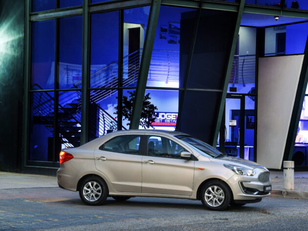 new_ford_figo_sedan_lifestyle_image_10